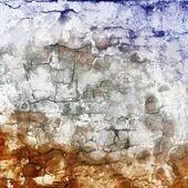 grunge stěna