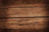 hnědé dřevěné prkené zdi textury