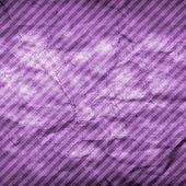 fialové pozadí s pruhy
