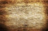 grunge dřevěné pozadí