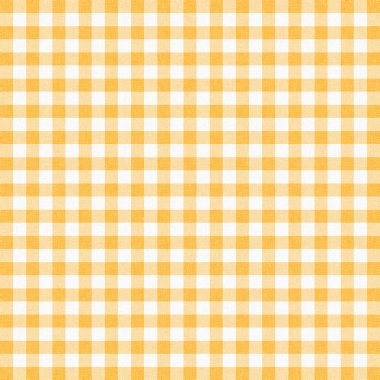 Gingham background