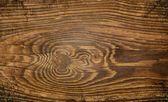 Fotografie wooden background