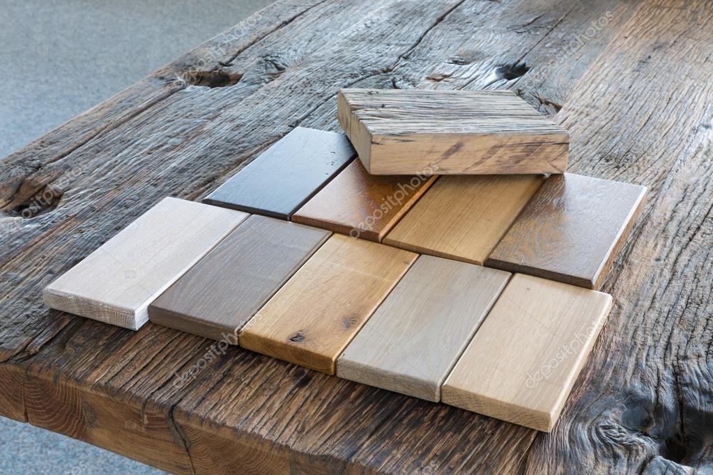 Resultado de imagem para móveis madeiras diferentes