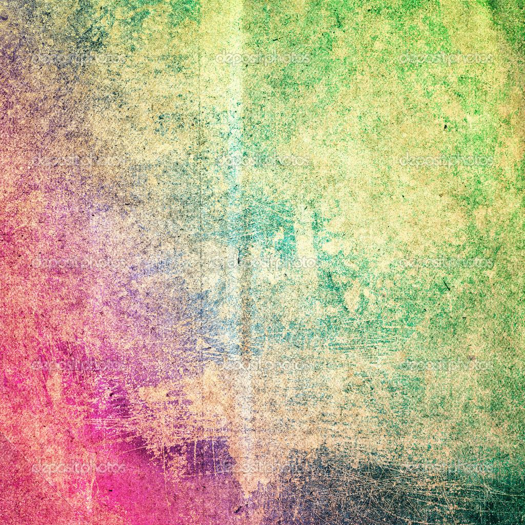 colorful funky background stock photo leksustuss 31154237