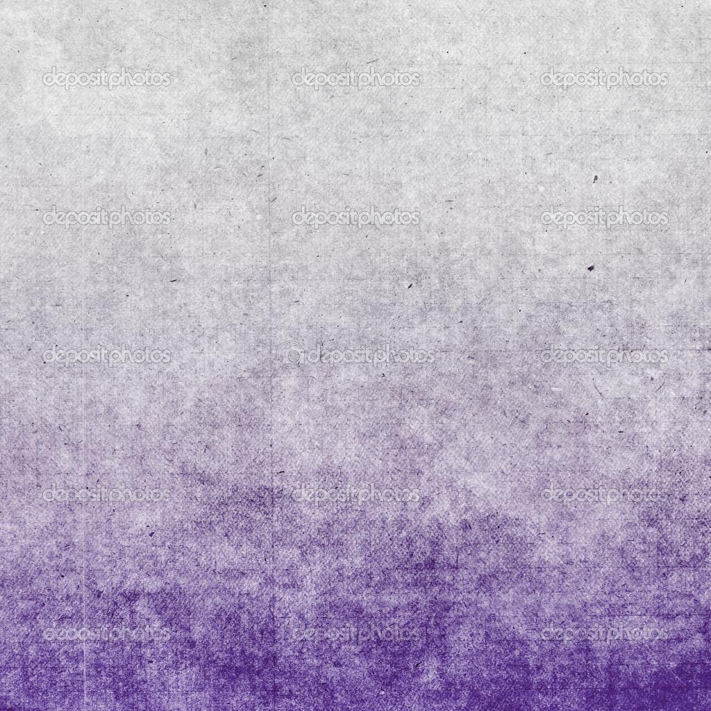 Resultado de imagen para gris y violeta