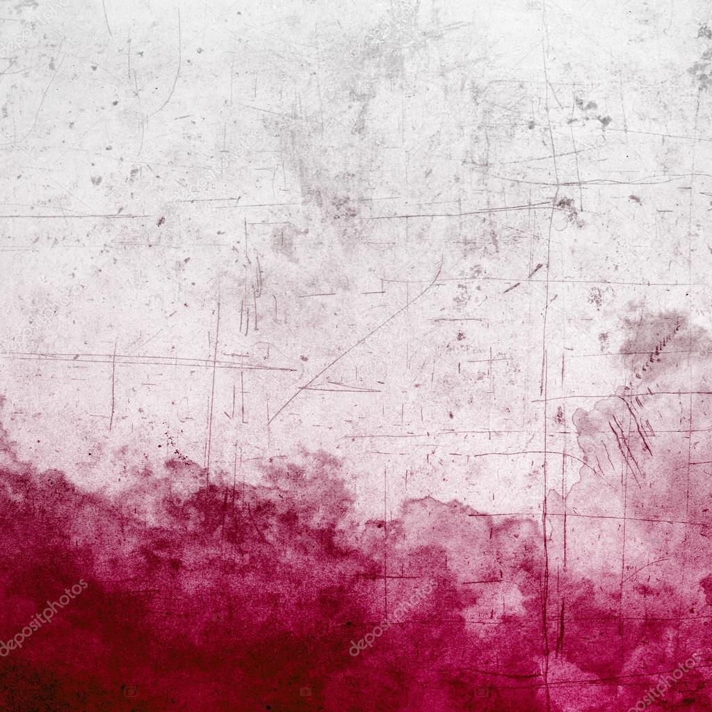 Texture Di Carta Rosa E Grigio Grunge Foto Stock Leksustuss