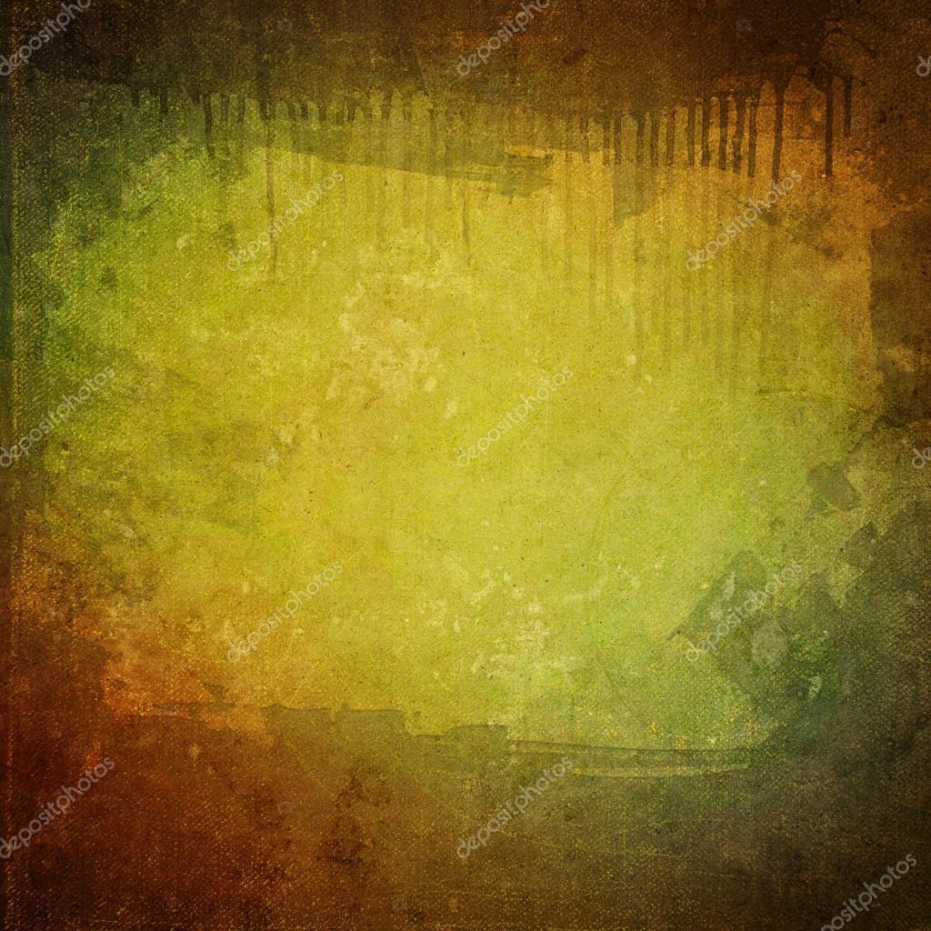 Colour wall texture — Stock Photo © LeksusTuss #33961887