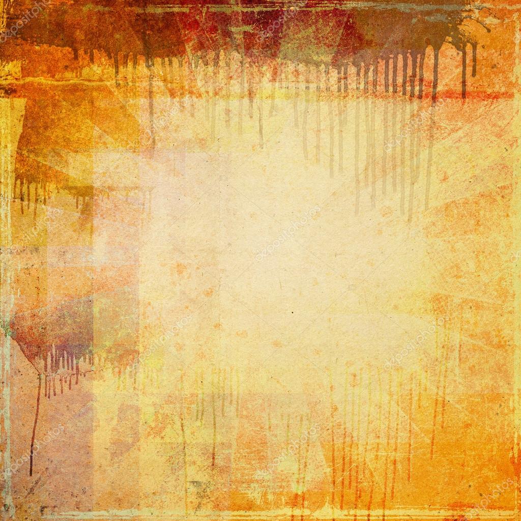 Old colour wall texture — Stock Photo © LeksusTuss #33962145