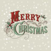 Fényképek Merry christmas felirat