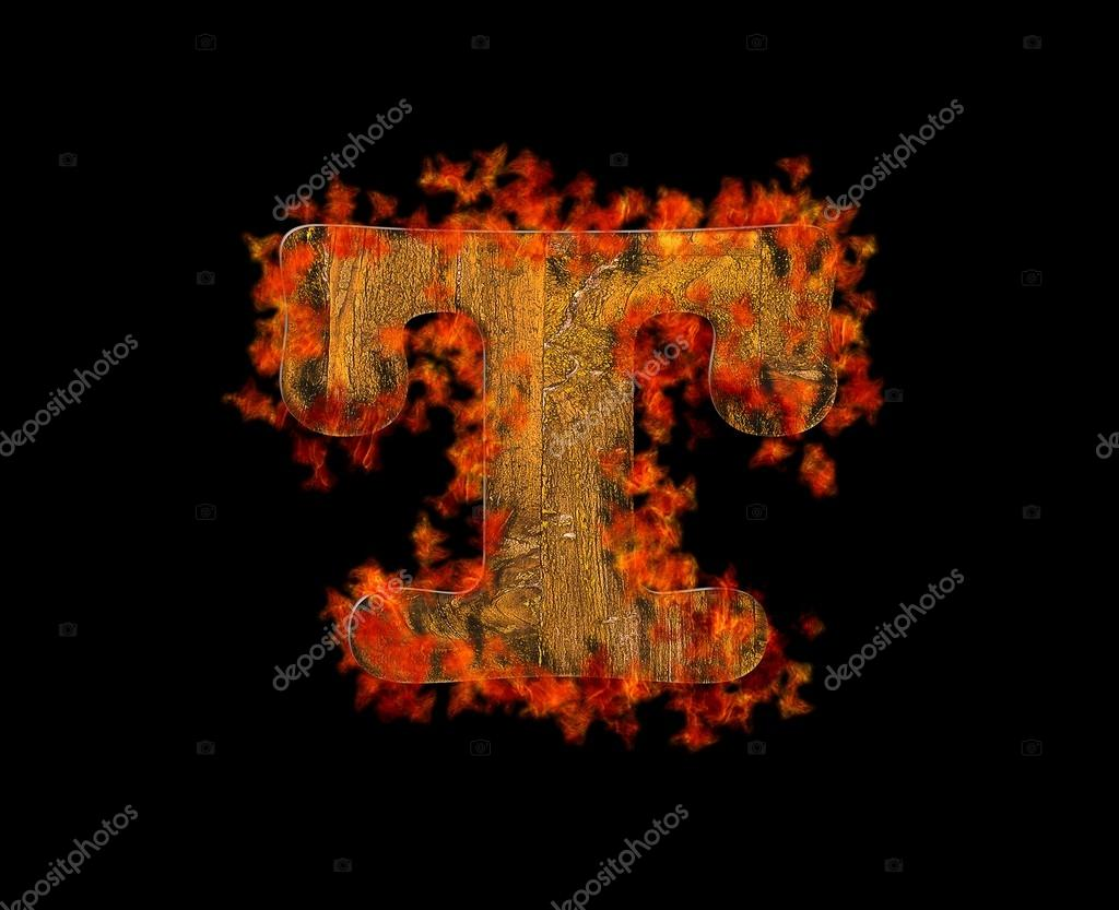 Letter t wooden burning stock photo stockphotoastur 40500931 letter t wooden burning stock photo thecheapjerseys Choice Image