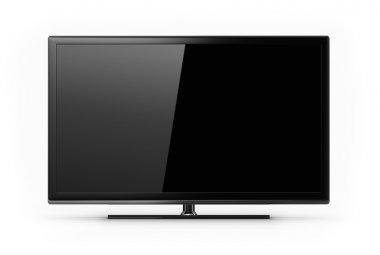 Plasma, LCD, Oled - screen