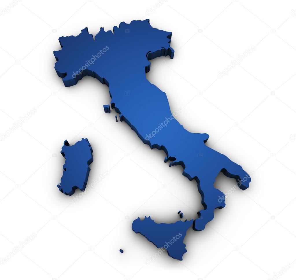 Cartina Dell Italia Solo Contorno.Foto Contorno Mappa Italia Immagini Contorno Mappa Italia Da Scaricare Foto Stock Depositphotos