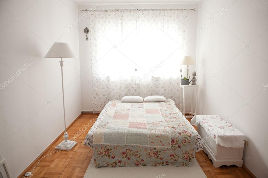 holtel room stock photo fotomircea 48316053