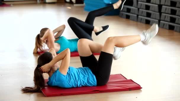 aerob gyakorlatok összeállítása