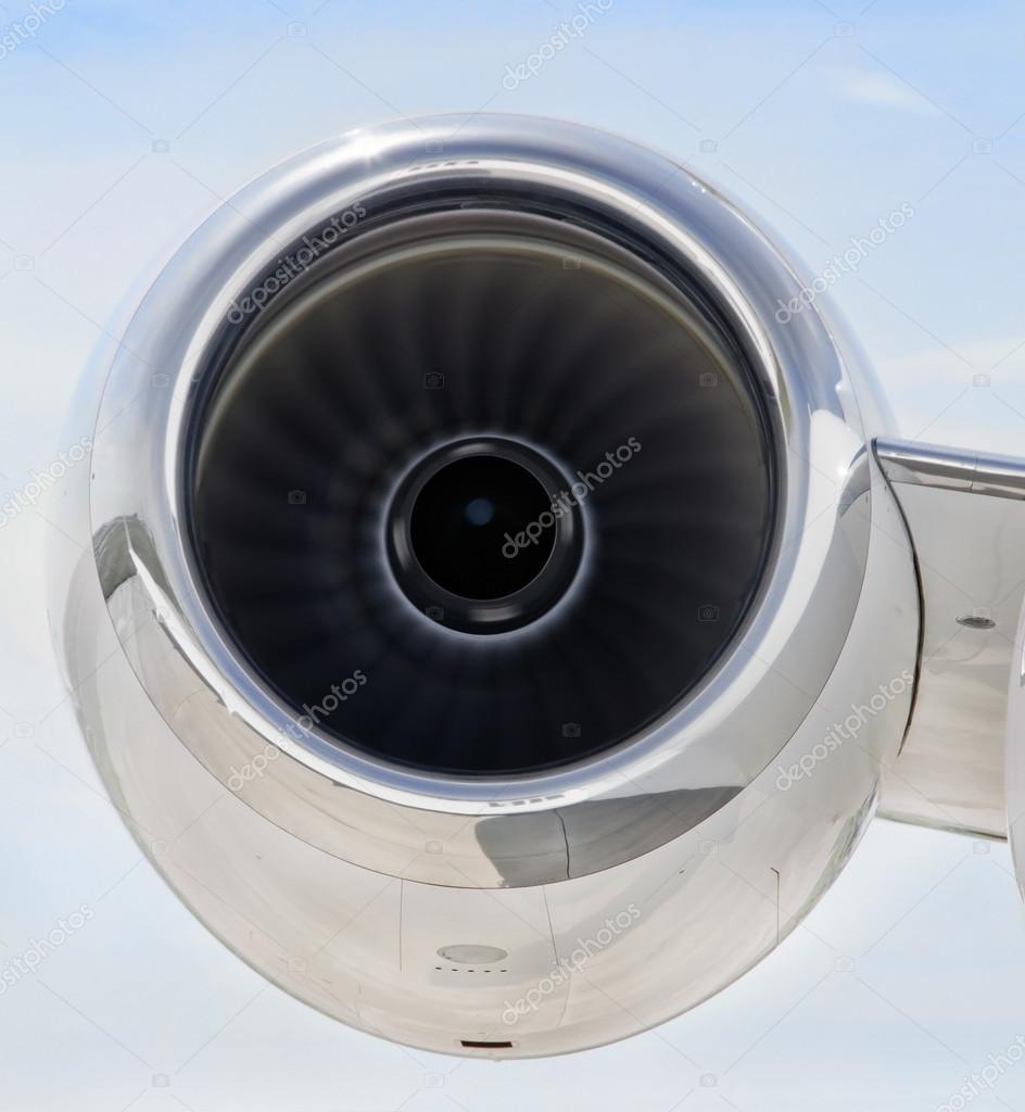 course jet moteur priv de luxe avion bombardier photographie tr3gi 49058489. Black Bedroom Furniture Sets. Home Design Ideas
