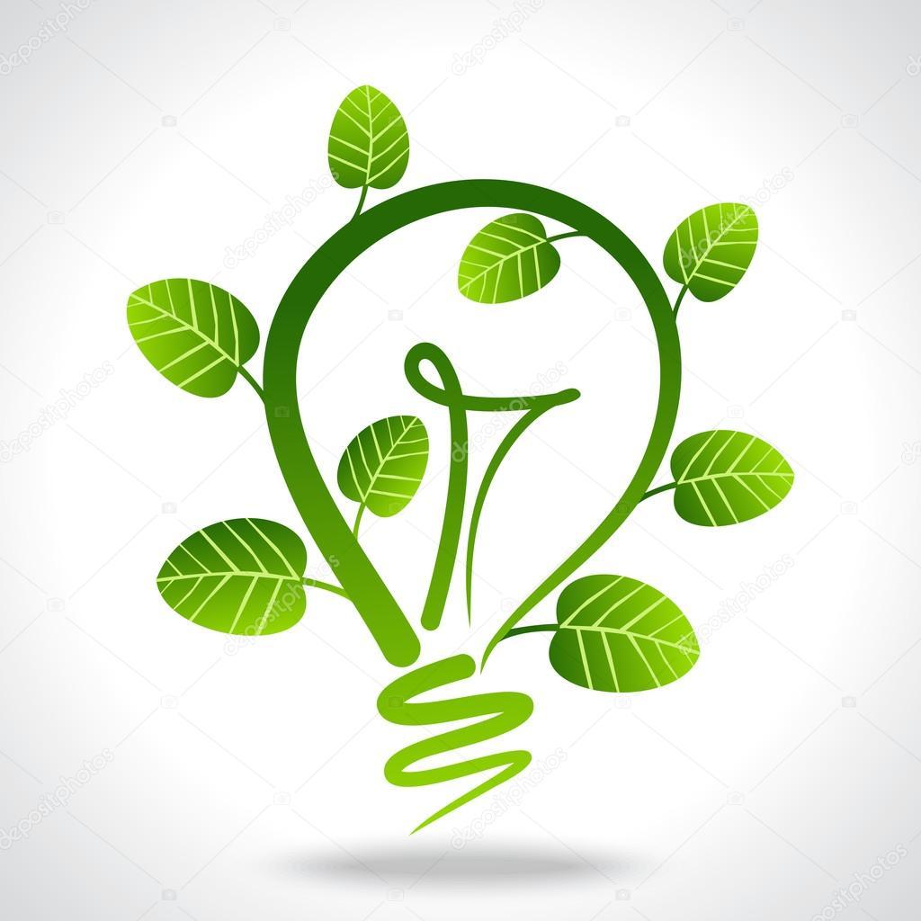 Environmental bulb