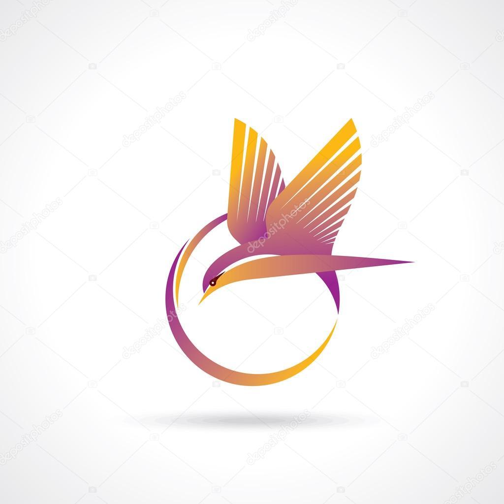 New symbool van vrijheid — Stockvector © arrtfoto #50463499 @XH13