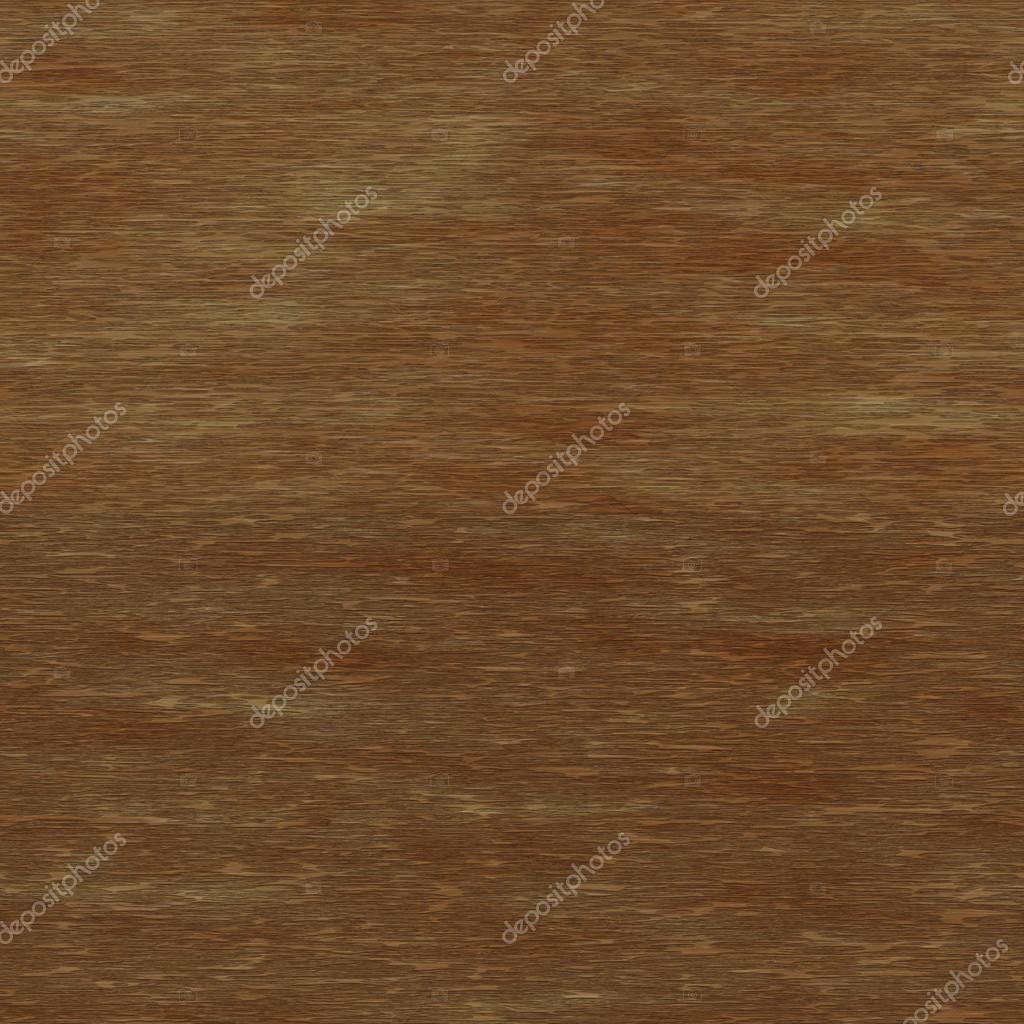 körnige holz oberfläche — stockfoto © nanisimova_sell #20395845