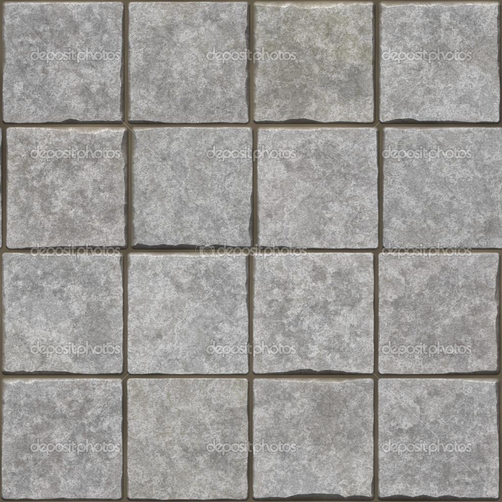 grey stone bricks floor texture stock photo nanisimova