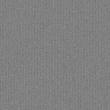 Seamless computer generated close up of knitted fabric texture b