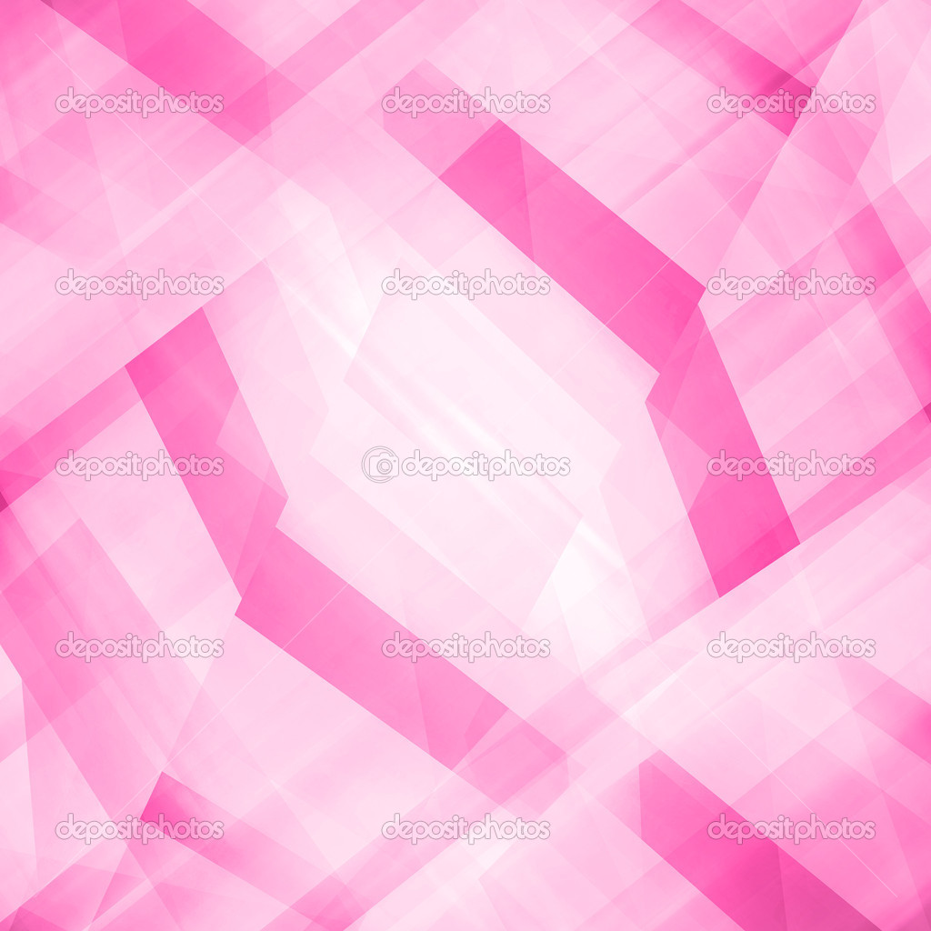 foto de fundo abstrato rosa Fotografias de Stock © lighthouse #32479453
