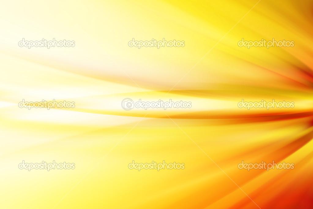 Sfondi gialli per desktop