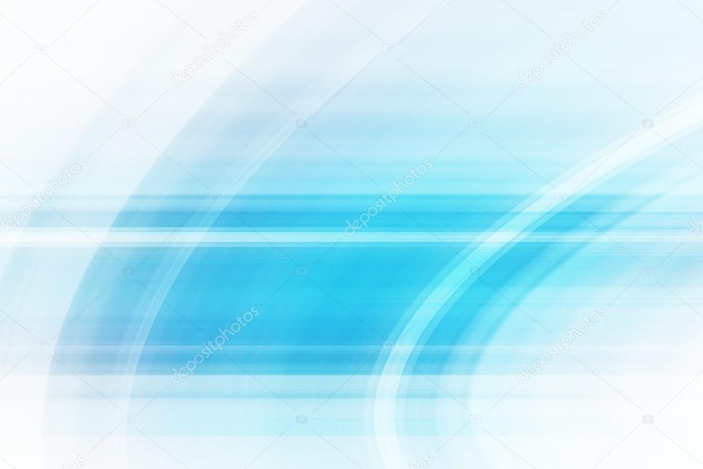 Publicidad Imagenes Abstractas: Fondo Abstracto Moderno Azul