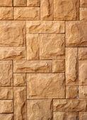 cihlové zdi textury
