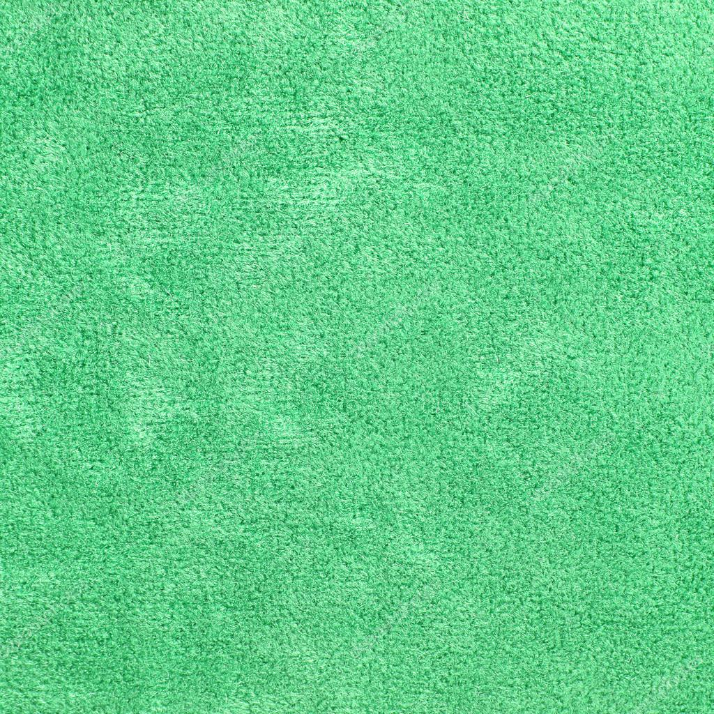 green carpet texture for background Stock Photo aopsan 30246557