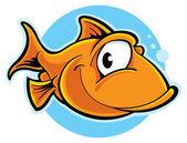 Fotografie Tropische Fische