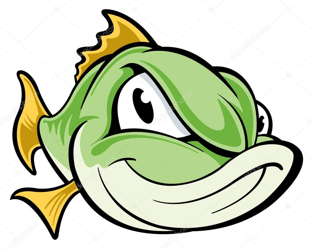 Largemouth Bass Stock Images RoyaltyFree Images