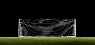 Soccer or Football Goal