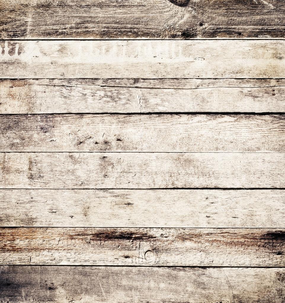 Texture di assi di legno sgangherata vecchio foto stock - Tavole legno vecchio prezzi ...