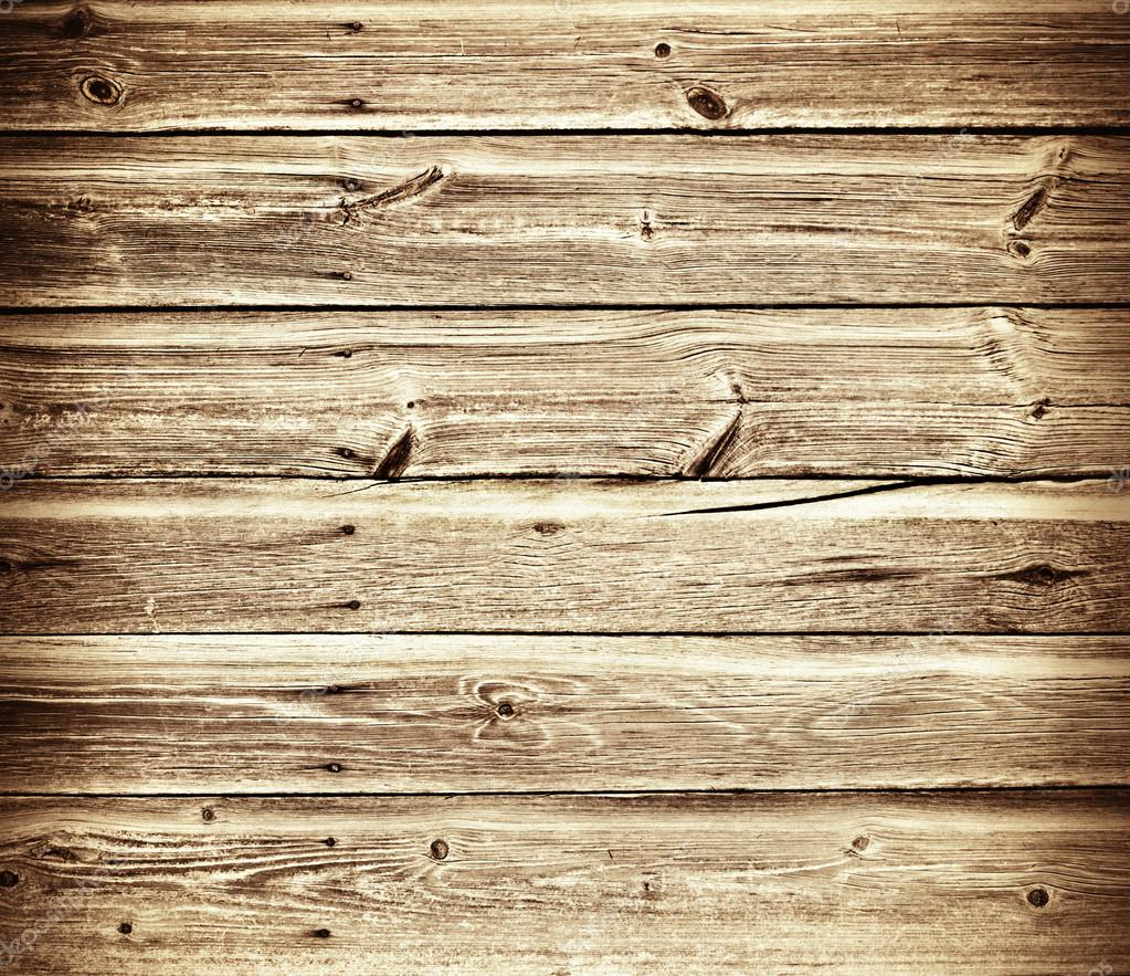 Texture di legno sgangherata vecchio sfondo di tavole foto stock flas100 24887665 - Tavole legno vecchio prezzi ...