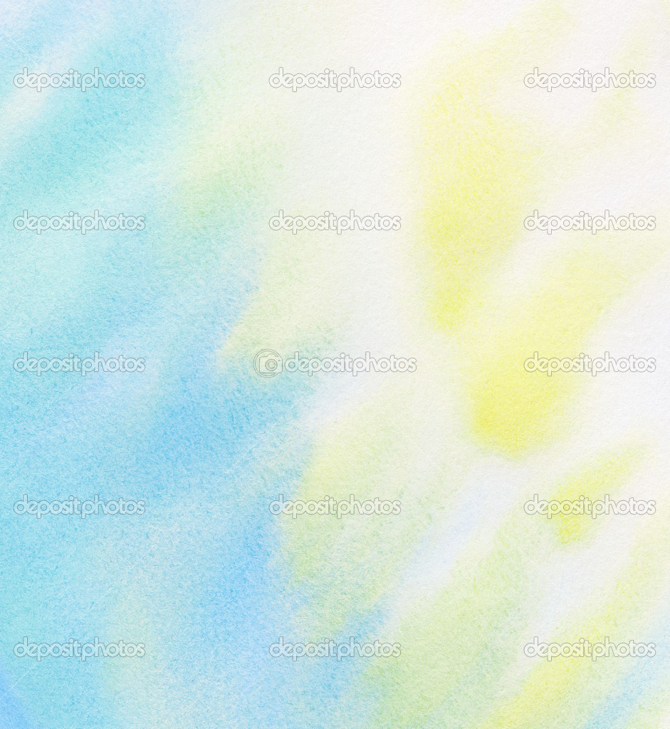 depositphotos_25197097 stock photo abstract colorful light color watercolor