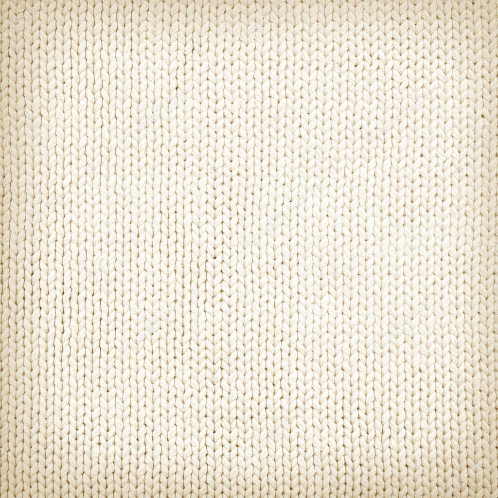 Woven wool white fabric texture — Stock Photo © flas100 #26534577 for White Woven Fabric Texture  584dqh