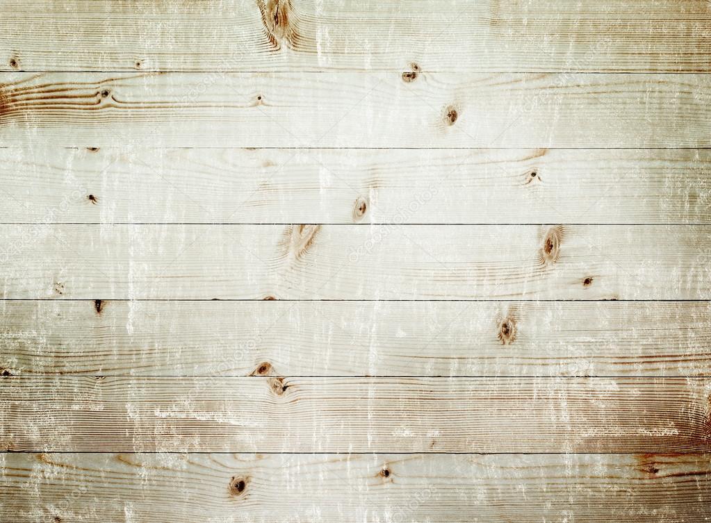 Texture di assi di legno chiaro con ramo foto stock for Legno chiaro texture