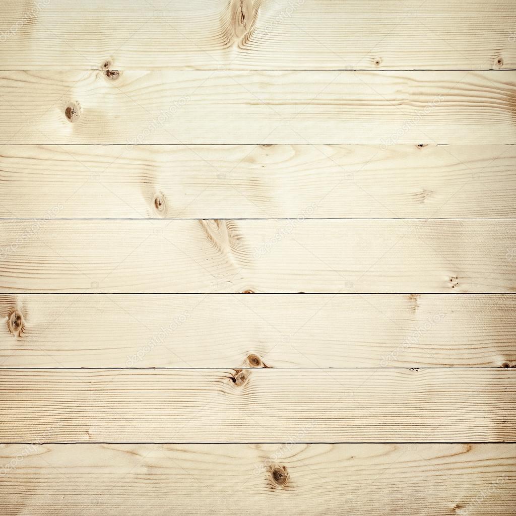texture des planches de bois clair avec la branche photographie flas100 31347649. Black Bedroom Furniture Sets. Home Design Ideas