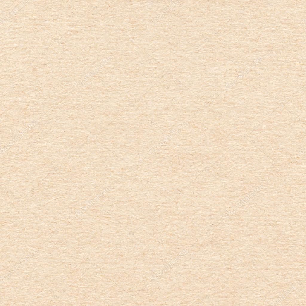 Textura papel granulado