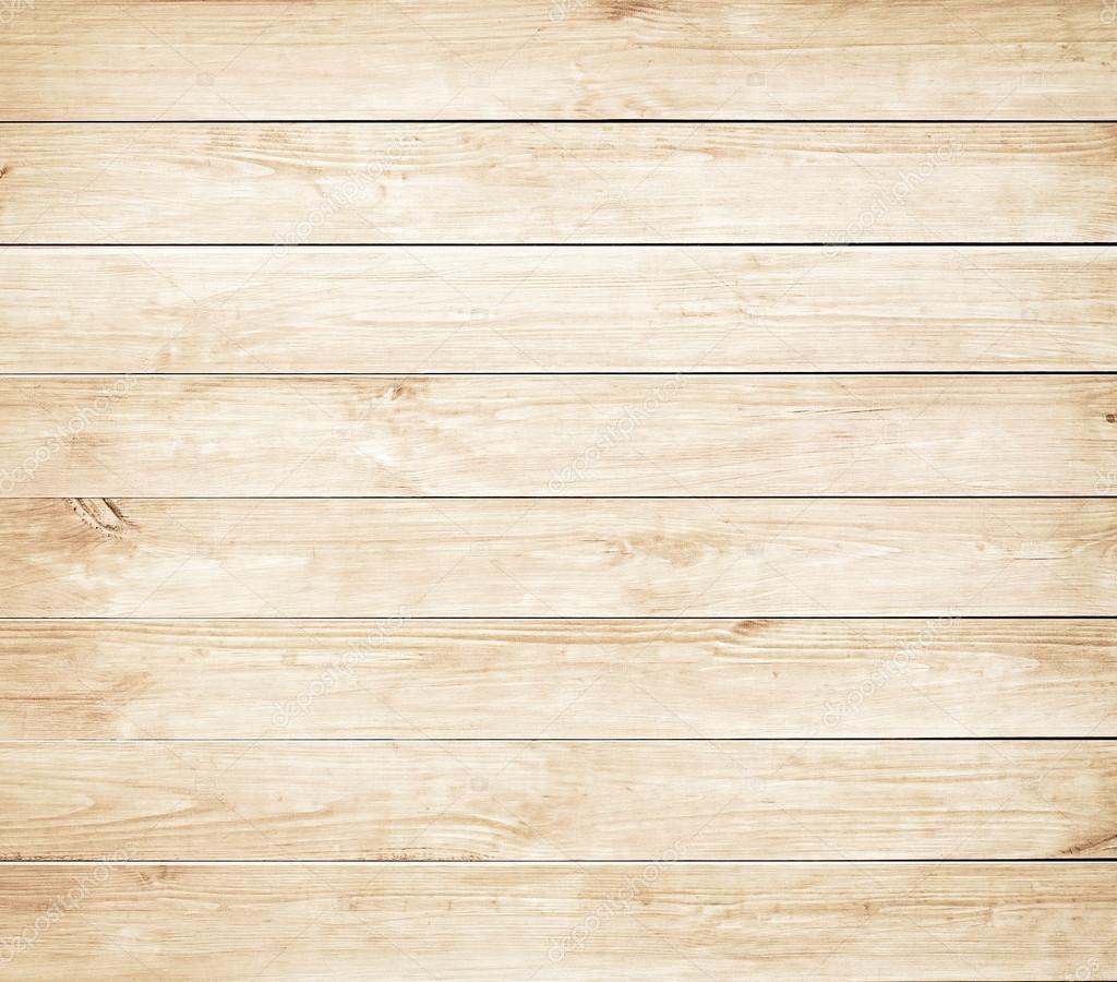 Scarica - Texture vecchio di assi di legno marrone — Immagini Stock ...