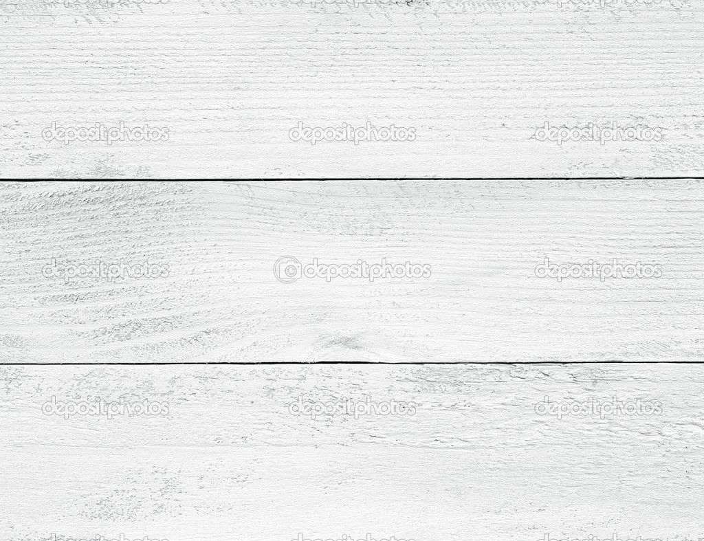 Painted white wooden planks texture stock photo for Legno chiaro texture