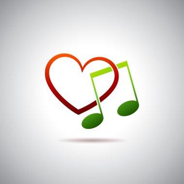Kalbin musikisi