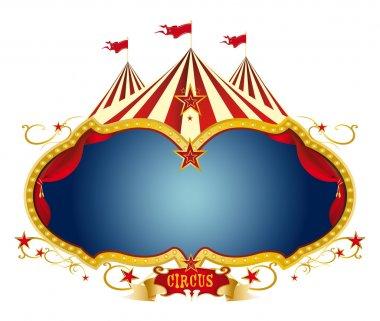 Sign circus
