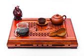 Tea-filozófia