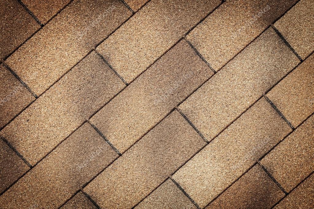 Texture di tetto vecchio piastrelle u foto stock cyberjade