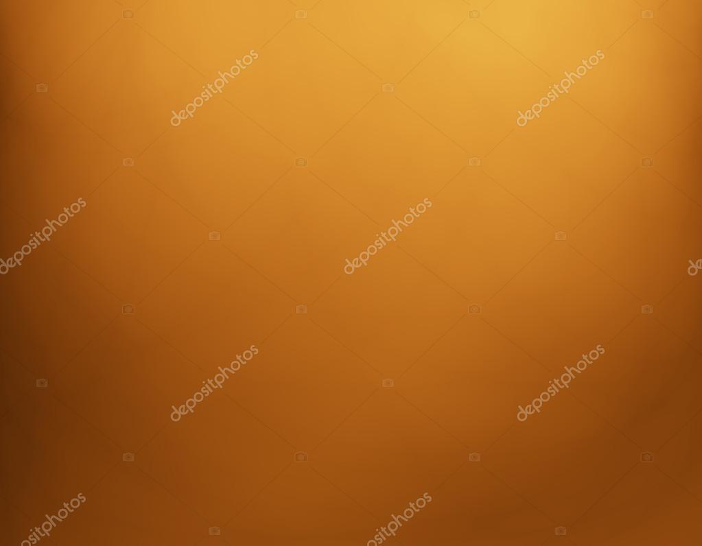 Sfondo Marrone Scuro Per Il Desktop Foto Stock Riariu 12099755