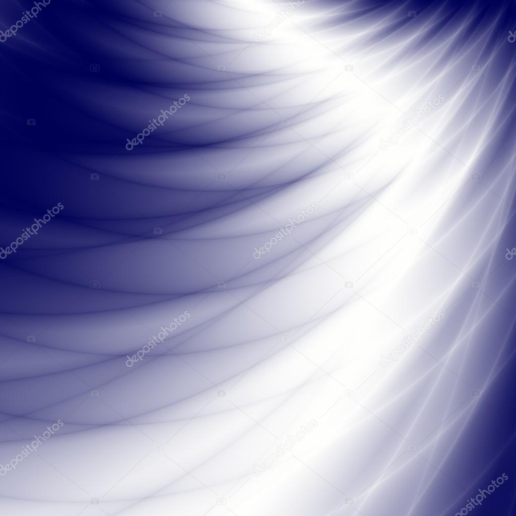 Luce Blu Telefono Wallpaper Foto Stock Riariu 12745598