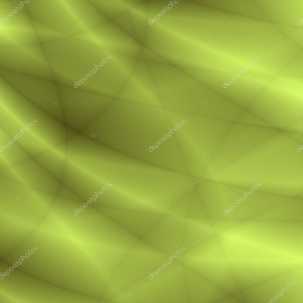 Green Olive Tablet Wallpaper Stock Photo C Riariu 12745667