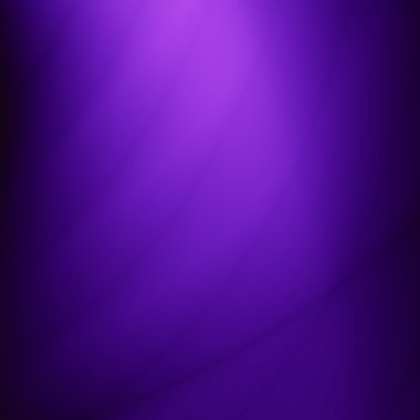 Website texture purple wallpaper background