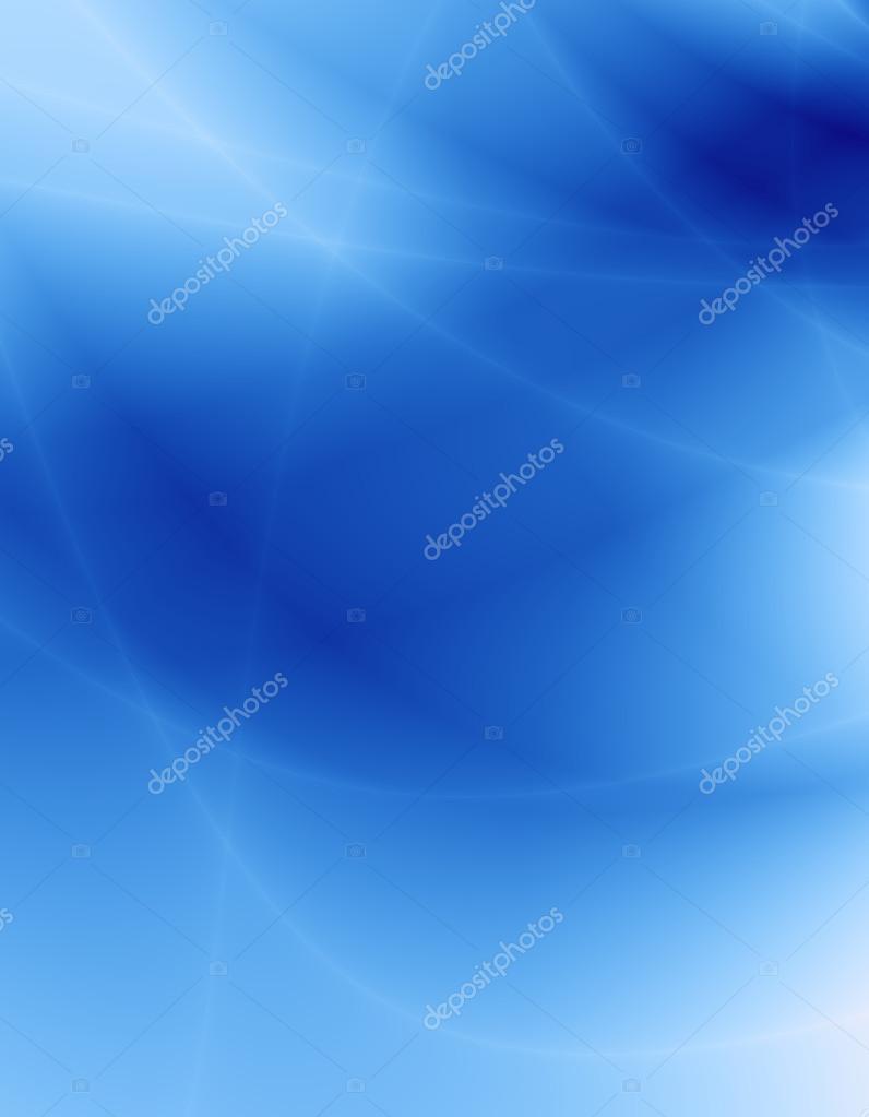 Immagini Sfondi Cellulare Onda Sfondo Cellulare Astratto Di Onda